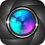 Slow Motion Videos ratings and reviews, features, comparisons, and app alternatives