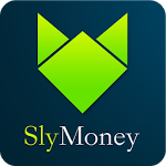 Sly Money Expense Manager ratings, reviews, and more.