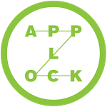 Smart AppLock (App Protector) ratings, reviews, and more.