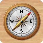 Smart Compass ratings and reviews, features, comparisons, and app alternatives