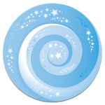 Smart Horoscope ratings and reviews, features, comparisons, and app alternatives