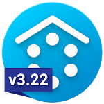 Smart Launcher 3 ratings and reviews, features, comparisons, and app alternatives