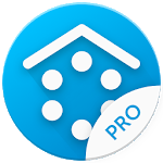 Smart Launcher Pro 3 ratings and reviews, features, comparisons, and app alternatives
