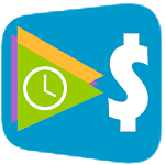 Smart Money Bills Reminder ratings and reviews, features, comparisons, and app alternatives