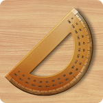 Smart Protractor ratings and reviews, features, comparisons, and app alternatives