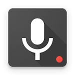 Smart Voice Recorder ratings, reviews, and more.