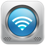 Smart WiFi - just One-click ratings and reviews, features, comparisons, and app alternatives
