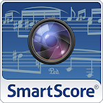 SmartScore NoteReader ratings, reviews, and more.