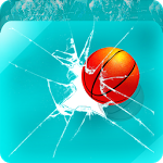 Smash Hit Acutely ratings and reviews, features, comparisons, and app alternatives