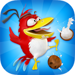 Smash Hit Bird ratings and reviews, features, comparisons, and app alternatives
