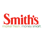 Smith's ratings and reviews, features, comparisons, and app alternatives