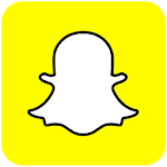 Snapchat ratings, reviews, and more.