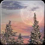 Snowfall Live Wallpaper ratings, reviews, and more.