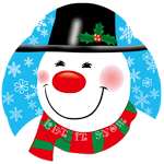 Snowman New Ringtone ratings and reviews, features, comparisons, and app alternatives