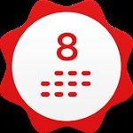 SolCalendar - Calendar / To do ratings, reviews, and more.