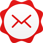 SolMail - All-in-One email app ratings and reviews, features, comparisons, and app alternatives
