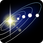 Solar Walk - Planets ratings and reviews, features, comparisons, and app alternatives