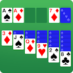 Solitaire ratings, reviews, and more.