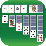 Solitaire ratings and reviews, features, comparisons, and app alternatives