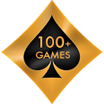 Solitaire Free Pack ratings and reviews, features, comparisons, and app alternatives