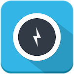 Solo Battery Saver ratings and reviews, features, comparisons, and app alternatives