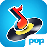 SongPop ratings, reviews, and more.