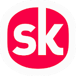 Songkick Concerts ratings, reviews, and more.