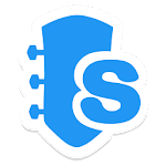 Songsterr Guitar Tabs & Chords ratings, reviews, and more.
