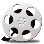 Soul Movie ratings and reviews, features, comparisons, and app alternatives