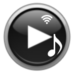 Soumi: Network Music Player ratings and reviews, features, comparisons, and app alternatives