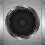 Sound Effects ratings and reviews, features, comparisons, and app alternatives