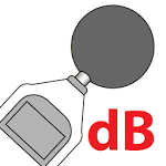 Sound Level Meter ratings and reviews, features, comparisons, and app alternatives
