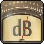 Sound Meter ratings and reviews, features, comparisons, and app alternatives
