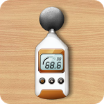 Sound Meter ratings, reviews, and more.