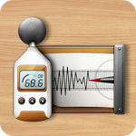 Sound Meter Pro ratings and reviews, features, comparisons, and app alternatives