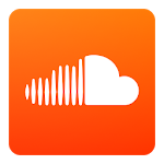 SoundCloud - Music & Audio ratings, reviews, and more.