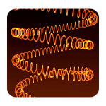 SoundWire (free version) ratings and reviews, features, comparisons, and app alternatives