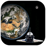 Space Flight Simulator Lite ratings and reviews, features, comparisons, and app alternatives