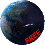 Space Shoot Project Free ratings and reviews, features, comparisons, and app alternatives