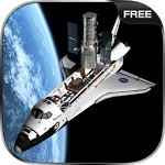 Space Shuttle Simulator Free ratings and reviews, features, comparisons, and app alternatives