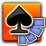 Spades Free ratings and reviews, features, comparisons, and app alternatives