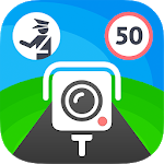 Speed Cameras & Traffic Sygic ratings and reviews, features, comparisons, and app alternatives