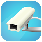 Speed camera radar ratings and reviews, features, comparisons, and app alternatives