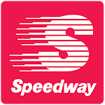Speedway Fuel & Speedy Rewards ratings, reviews, and more.