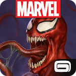 Spider-Man Unlimited ratings, reviews, and more.