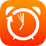 SpinMe Alarm Clock ratings, reviews, and more.