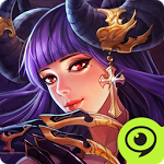Spirit Stones ratings and reviews, features, comparisons, and app alternatives