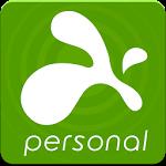 Splashtop 2 Remote Desktop ratings, reviews, and more.