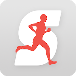 Sports Tracker Running Cycling ratings, reviews, and more.