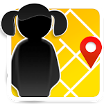 Sprint Family Locator ratings and reviews, features, comparisons, and app alternatives